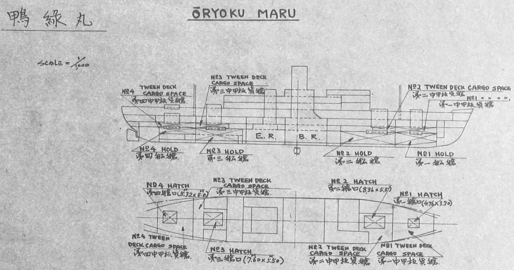 87 Chevy Dual Tank Schematic Schematics Diagram Diagrams 1966 Chevelle Wiring