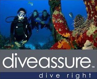 dive-assure-insurance