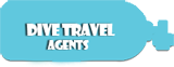 Dive-Travel-Agents