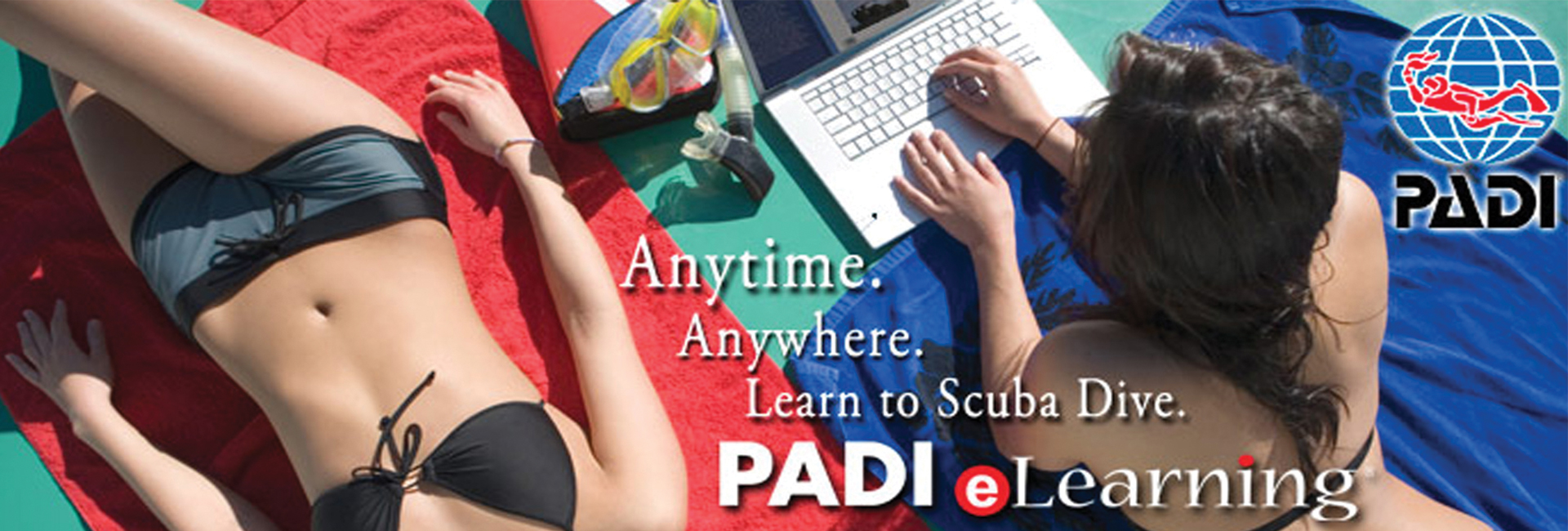 padi-elearning-girls
